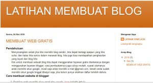 membuat website10