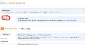 membuat website5