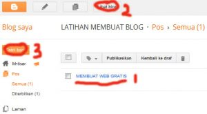 membuat website9