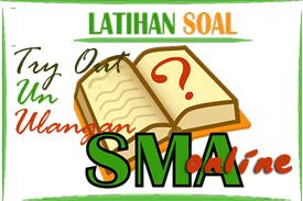 Bank Soal Syaiflash Com