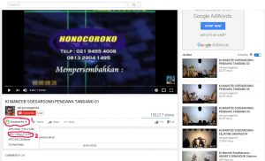 addons-youtube-3