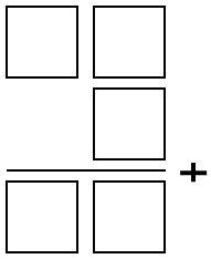 tts-matematika-1-5