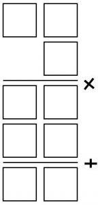 tts-matematika-1-9