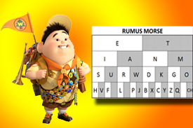 Rumus morse0