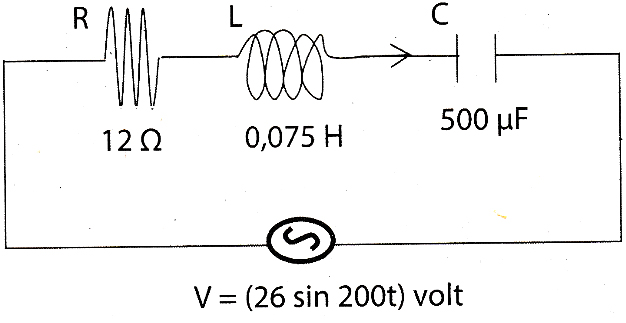 Arus bolak balik syaiflash kuat arus maksimum dari rangkaian ini adalah 1 pf 10 6f a 13a b 15 a c 20 a d 24 a e 22 a ccuart Images